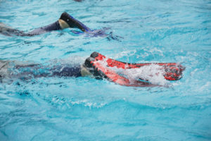 What Are Fins? Do Swimmers Really Need Them?