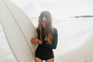Best Skimboards for the Ultimate Water Sports Experience