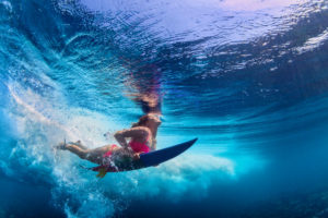 Black Marlin Sporting Goods Bodyboard: A Full Review