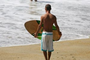 Skimboard Size Chart: What Size Skimboard Should I Get?